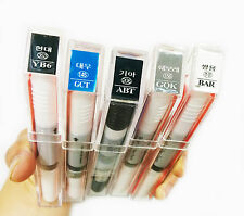Kia Touch up Brush Pen Paint OEM Genuine Color 1D / UD : Clear White