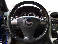 Chevrolet : Corvette Base