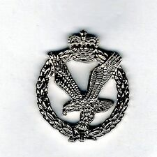 Lapel Badge  Army Air Corps