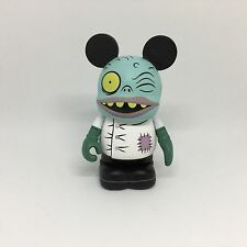 "Disney Vinylmation: 3"" Igor Vinyl Figure - Nightmare Before Christmas Series 2"