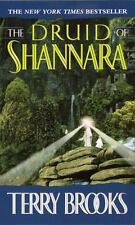The Druid of Shannara (Heritage of Shannara)
