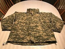 ECWCS GEN III L6 Gore-Tex Jacket Extreme Cold/Wet Weather Size L-R NEW