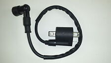 Yamaha Ignition Coil 12 Volt use w/ CDI QT50 Yamahopper MJ50 Towny DT50 YFM80