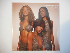 DESTINY'S CHILD : EMOTION [ CD SINGLE NEUF PORT GRATUIT ]