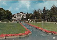 BF20038 cambo les bains villa arnaga  france  front/back image