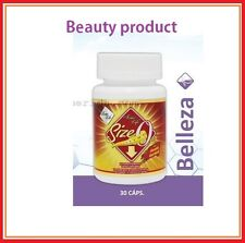Size0 Capsules (Tonic Life) Appetite Suppressant to Help You Lose Weight