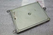 94 95 HONDA ACCORD ODYSSEY F22B 2.2L NON VTEC AUTO OBD1 ECU 37820 P1E 900
