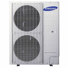Samsung Air Source Heat Pump 16kW