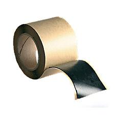 8 lfdm. Nahtverbindungsband für EPDM-Folie 7,62cm breit Nahtklebeband Firestone