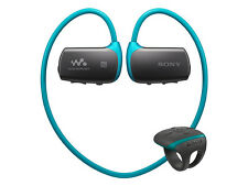 OFFICIAL Sony WALKMAN  waterproof 16GB NW-WS615 LM FREE EMS SPEEDPOST