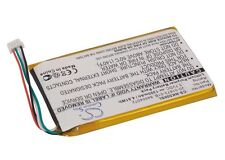 UK Battery for Nokia 500 PD-14 20-01673-01B 84504072 3.7V RoHS