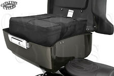 Harley Tour-Pak Liner - Hopnel HDTL 3500 Trunk Liner for Harley Tour Pak Luggage