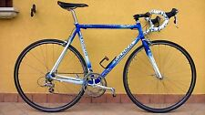 BICI DA CORSA COLNAGO DREAM ART. DECOR 55X56 - MOLTE FOTO - MADE IN ITALY