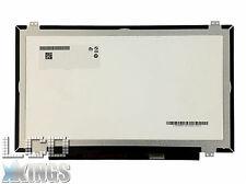 """Dell Latitude E5450, 4P9FX 14"""" Laptop Screen New"""