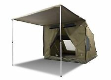 NEW Oztent RV-4 INSTANT TENT