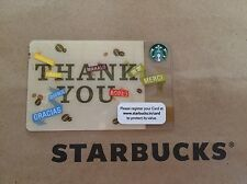Starbucks card from india #5