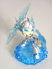 SKYLANDERS SWAP FORCE FIGUR BLIZZARD CHILL PS3-XBOX 360-WII-3DS-PS4