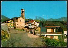 AD0625 Torino - Provincia - Bogliano - Piazza e Chiesa