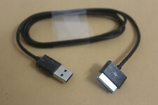 40Pin Charger Data Cable 4 Asus Transformer Pad 300 LTE TF300TL/PadFone Station