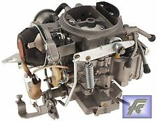 Nissan Carburetor Fits 1983-86  720 Trucks with a Z24 Engine NON-Computerized