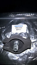 SHIMANO ROTOR, FOR FX-100 (88-35) SPINNING REELS. SHIMANO PART REF# RD1459.