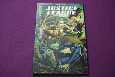JUSTICE LEAGUE SAGA - DC Comics Urban - N° 2 - Décembre 2013