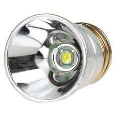 CREE XM-L T6 5 Modes LED Bulb For G90 / G60 & Surefire 6p / G2 / G3 Flashlight