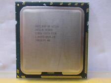 Lot of 10 Intel Xeon W3520 2.67GHz SLBEW Processors LGA1366 Bloomfield Quad Core