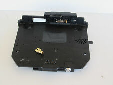 Panasonic Toughbook Laptop docking station CF-30 CF-29 CF30 CF29 Precision Mount
