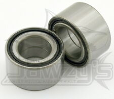 Pivot Works Rear Wheel Bearing Kit for Polaris 335 Sportsman 1999-2001