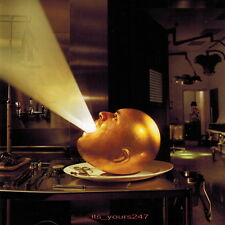 The Mars Volta: De-Loused In The Comatorium [2003] | CD