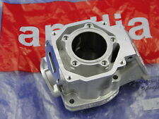 APRILIA RS RX MX CLASSIC 125 ROTAX 122 NEW ORIG ASSY Zylinder Cilindro CYLINDER