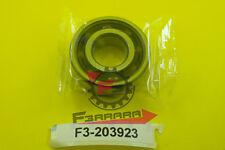 F3-22203923 Cuscinetto 6204 TN9 / C3  47.20.14 Aprilia Malaguti Suzuki Aprilia v