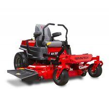 Zero Turn Mower | Gravely ZTXL42, 24HP Kohler, On Special Save $700!