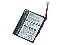 3.7V battery for iPOD Mini 6GB M9807DK/A, Mini 4GB M9806KH/A, Mini 4GB M9802FE/A