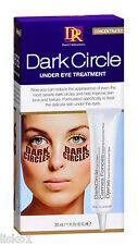 Daggett & Ramsdell  Dark Circle under eye treatment cream fisk 1 oz.