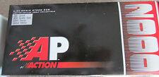 NIB Diecast 2000 1:24 Taurus Limited Edition Dale Jarrett Nascar by AP Action