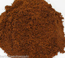 100g Clove Powder for  Indian Asian Arabic American Mexican Food Spice