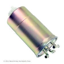Beck/Arnley 043-1024 Fuel Filter