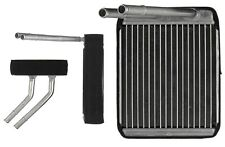 New Heater Core FOR 1995 1996 1997 1998 1999 2000 2001 2002-2012 Ford Ranger
