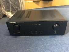 MARANTZ pm-6010ose AMPLIFICATORE INTEGRATO PHONO