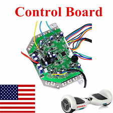 CONTROL CIRCUIT BOARD FOR SELF BALANCING SCOOTER HOVERBOARD BLUETOOTH M BWP02