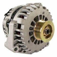 kodiak c heavy duty 250 amp high output alternator chevy kodiak c4500 c5500 c6500 c7500