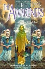 The Awakeners: Northshore & Southshore-ExLibrary