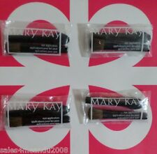 Lot/4 New In Package Mary Kay 2/pk Eye Applicators For Compacts ~ Quick Ship