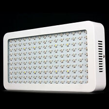 900W Led Grow Light Panel Full Spectrum Lamp for Hydroponics Indoor Growing Kit