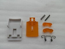 SERVIS ELECTRA WHIRLPOOL MERLONI 719003123 Washing Machine Door Handle Kit.