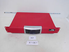 Watchguard Firebox F3064H