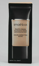 Smashbox Photo Finish Foundation Primer Color Correcting - Blend 1oz Oil Free