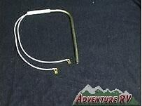 Dometic Refrigerator Heating Element RV Camper Motorhome RM100  0173720012